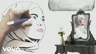 Download Terry - Kau Harus Mencintaiku (Video Lyric)