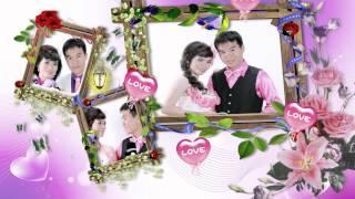 Ngay Chung Doi
