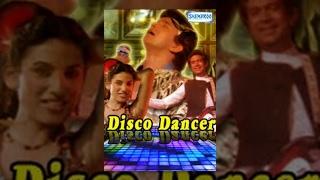 Download Disco Dancer - Mithun Chakraborty | Kim Yashpal  - Superhit Hindi Movie - (With Eng Subtitles)