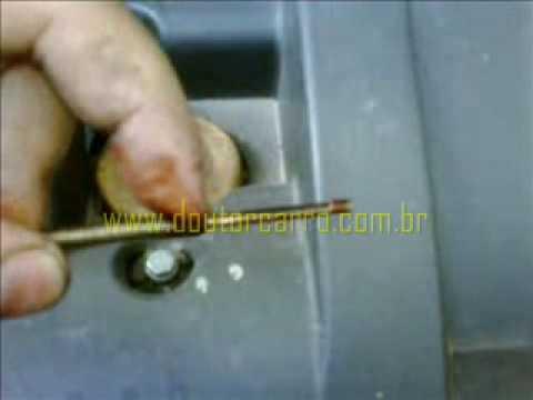 Dr Carro Dica Troca Oleo Motor