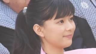 撮影2017.2.3 大阪府寝屋川市の成田山不動尊で節分祭が行われました。 ...