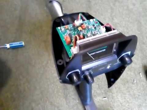 Точная Настройка Металлоискателя MD 4030, устранения глюков, фантомных и ложных сигналов