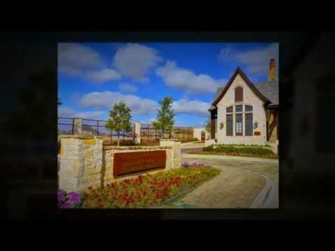 Montserrat Real Estate for Sale in Fort Worth