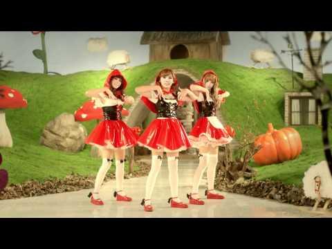 Orange Carame - A~ing(Dance Ver.) [1080p HD]