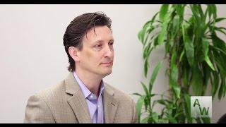 WIB: Genacast Ventures