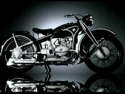 bmw produziert zweimilionstes motorrad youtube. Black Bedroom Furniture Sets. Home Design Ideas