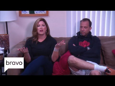 RHOC: Emily Simpson And Her Husband Go To Counseling (Season 13, Episode 16) | Bravo from YouTube · Duration:  2 minutes 47 seconds