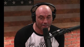commentary-on-the-joe-rogan-jack-dorsey-podcast