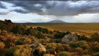 Rio Grande del Norte | Pew & This American Land