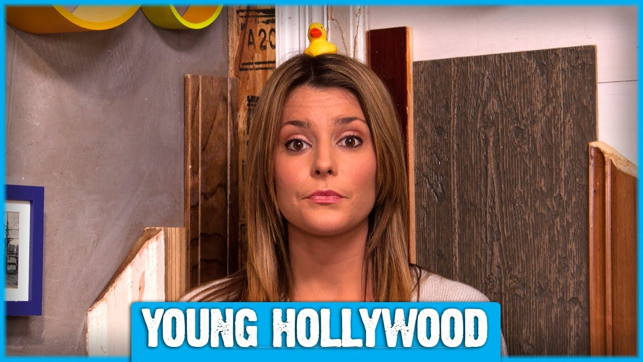 Vlogger Grace Helbig On Going Viral One Direction
