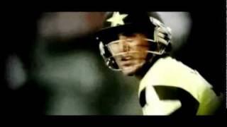 Pakistan National Song