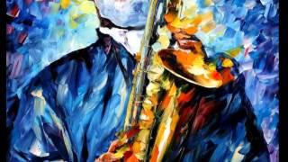 Valse Hot (Sonny Rollins) - Plamen Petrov