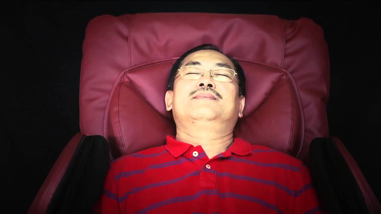 Kawaii Massage Chair Banquet Covers Wholesale Direct Furniture Lang Nguyen Youtube