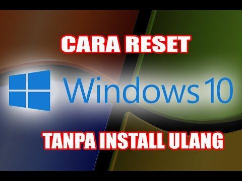 cara-reset-windows-10-tanpa-harus-install-ulang