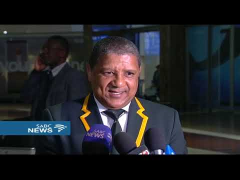 Boks back in SA after humiliations by All Blacks