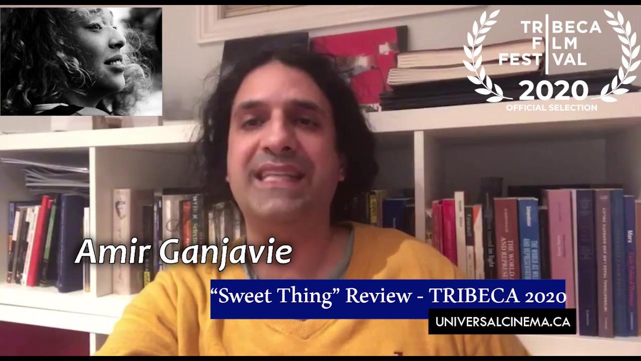 Sweet Things | 2020 Tribeca Film Festival