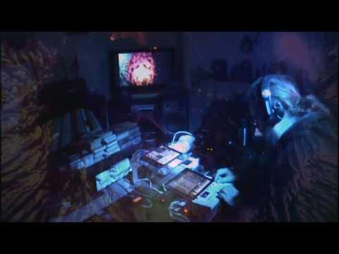Adventures In Sound - Episode 291 - Spacial Harmonics