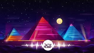 In The End Remix - Linkin Park | Nhạc Hot Tik Tok |