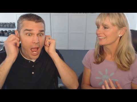 How to relieve Tinnitus, Ringing in the Ears, Sinusitis and congestion in the ears