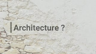 Arq@challenge®_01 I Architecture? I full version_en