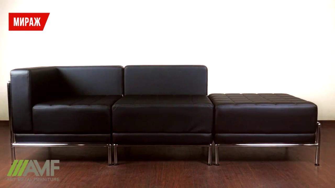 Мягкая мебель купить в екатеринбурге на сайте румика-мебель, сотни вариантов с фото на самый притязательный вкус, к любому дизайну дома.