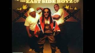 Lil Jon & The East Side Boyz - Get Low (HD)