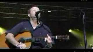 Layla Acoustic - Eric Clapton