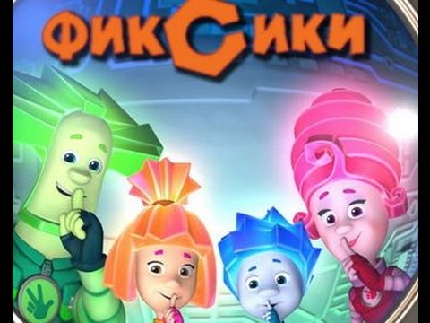 Картинки из фильмов kartinkime