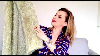 Fashion Haul! Adoro i saldi! - Febbraio 2015