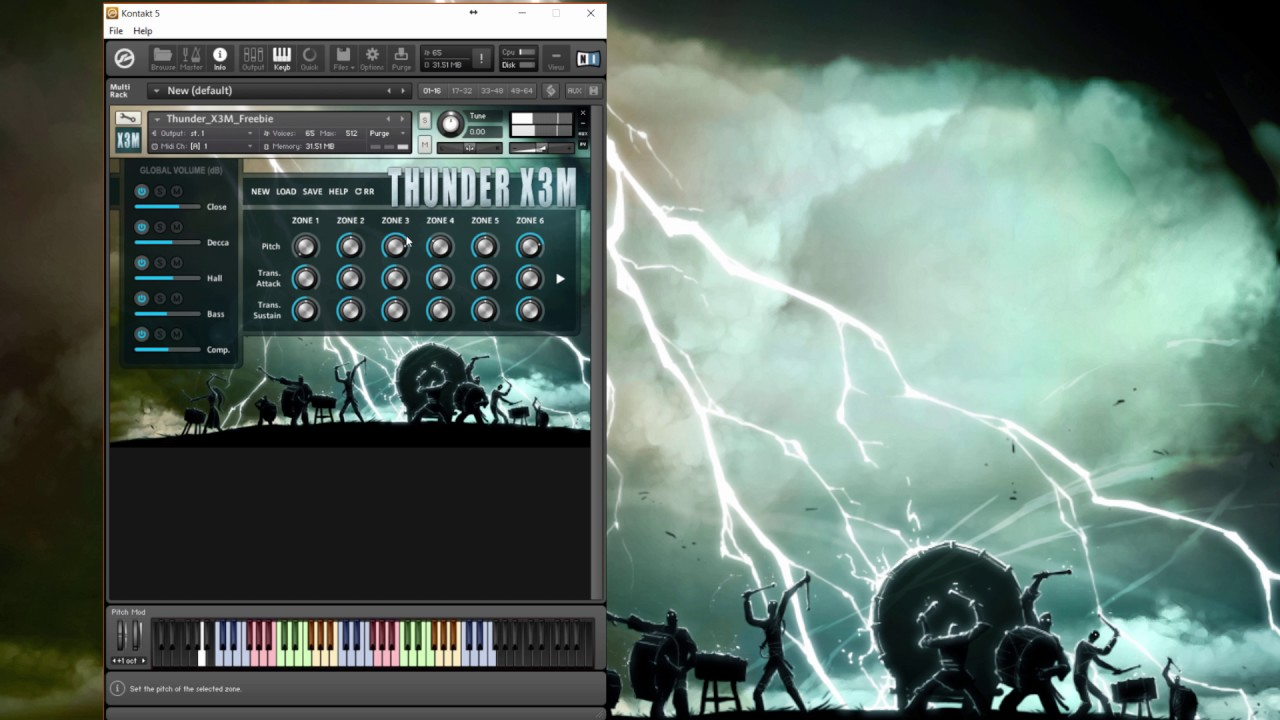 Best Free Software for Making Music | Page 20 | AudioSEX