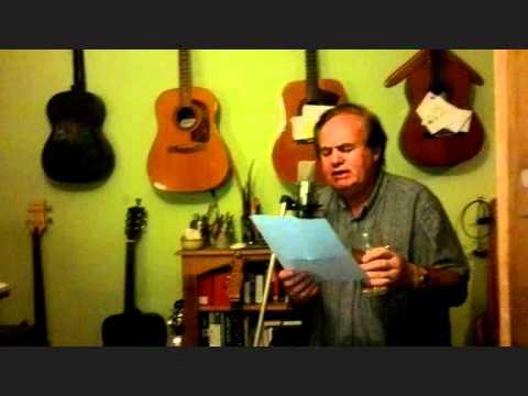 English/Nepal song (Timro Maya Bina) by Bob Uppington (SHIVA Charity)