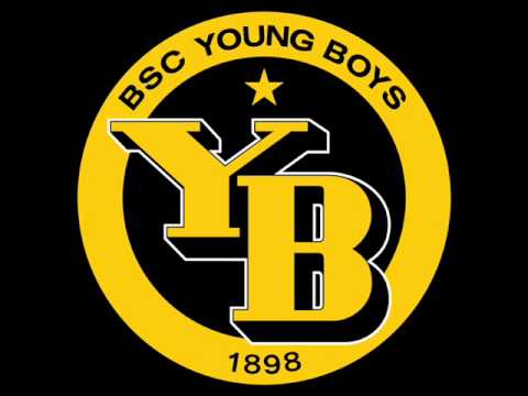 Young Boys Fc