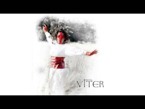 Клип VITER - Ніч Така Місячна
