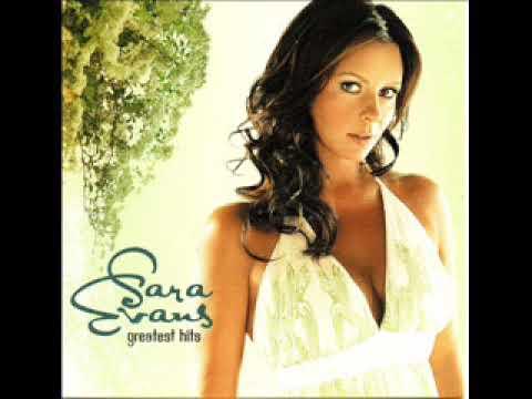 Sara Evans ~ You'll Always Be My Baby