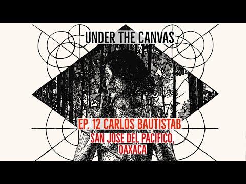 Ep. 12 Carlos Bautistab