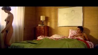 Come Cani Arrabbiati - Italian Trailer