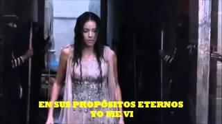 Marcela Gandara    Un Viaje Largo