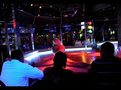 Mons venus best strip club and gentlemans club in tampa!