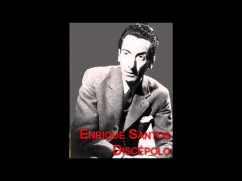 Esta noche me emborracho - Juan D'Arienzo c. Alberto Echagüe (10-11-1954) mp3