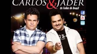 SINTO FALTA DELA Carlos e Jader- LANÇAMENTO SERTANEJO UNIVERSITÁRIO 2013 Piriguete