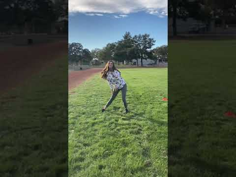Kelseyville High School Cheer 2020-2021 Tryout Dance to Music