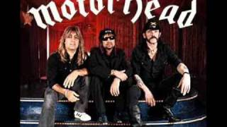Motörhead - Ace of Spades (Acoustic Slower Full Version)