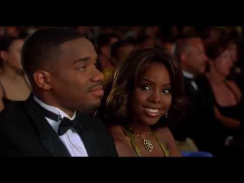 """The Seat Filler"" with Kelly Rowland (Filme Completo Legendado) thumbnail"