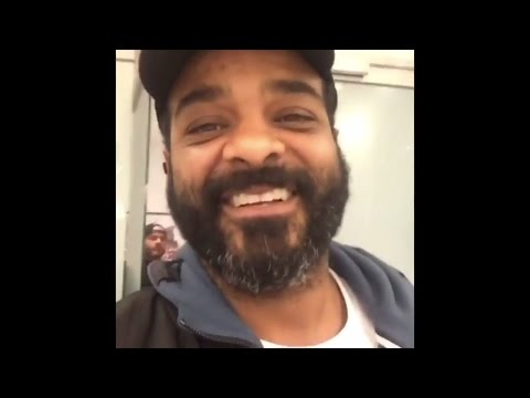 Jim Jones CONFIRMS The END of 15 year old...