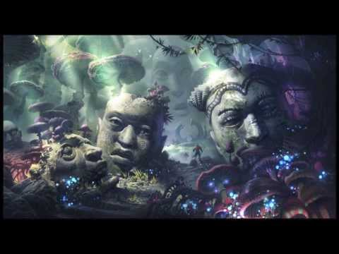 Epic Music - Journey of the Soul [HD]