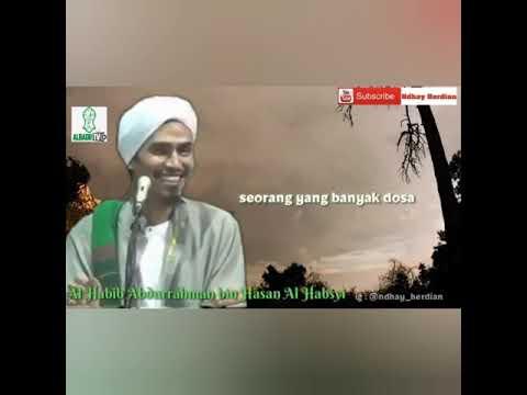 Mana Lebih Afdhol Sholawat Istighfar Atau Membaca Al Quran Habib Abdurrahman Bin Hasan Al Habsyi