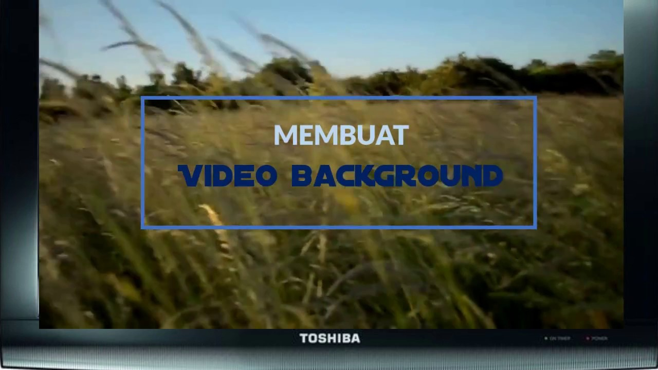 Unduh 660 Koleksi Background Power Point Di Alam HD Terbaik