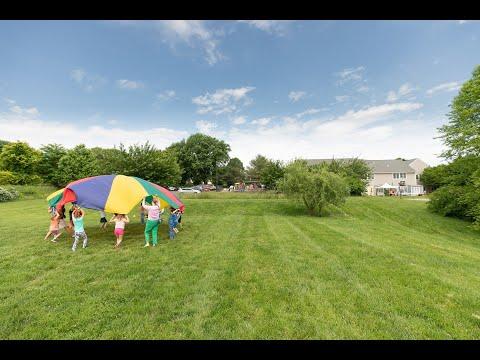 Virtual Open House: Seneca Academy Preschool