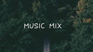 GUAPOCAPONE-Cassie  Me  U VILL 923GE Bootleg Remix