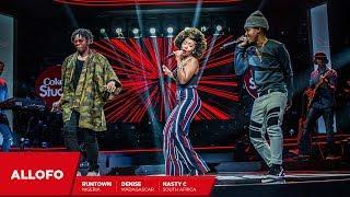 nasty-c-runtown-and-denise-allofo---coke-studio-africa